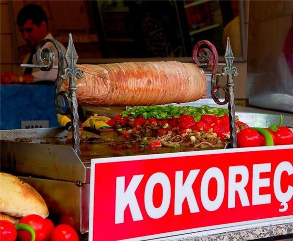 Пошаговые рецепты с фото, кулинария на Покушай.ру