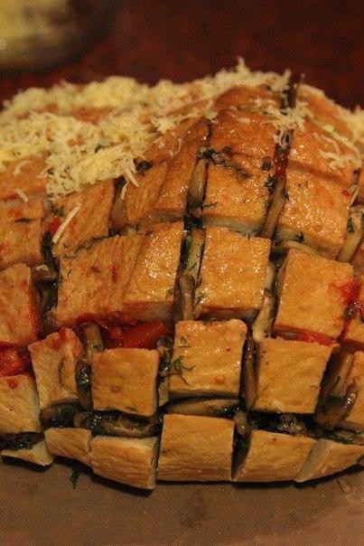 Вкусная еда на скорую руку рецепты с фото