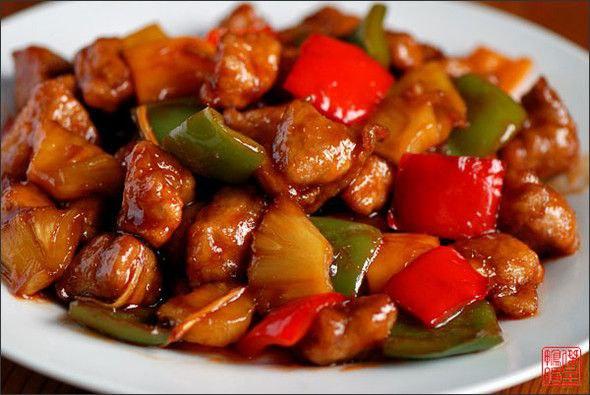 Рецепты как приготовить креветки в соусе