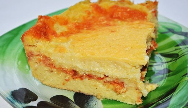Картофельная запеканка с куриным фаршем в духовке рецепты