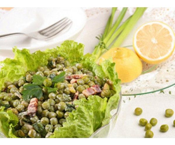legkie-eroticheskie-salati