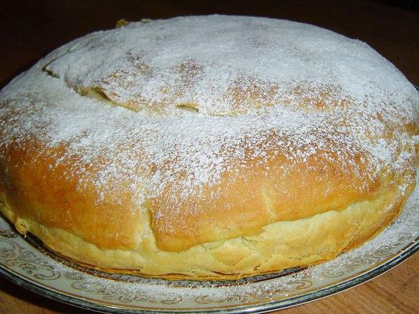 Фытыр рецепт с фото пошагово