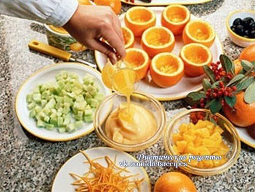 Лечебная диета при холецистите и панкреатите: что можно, а