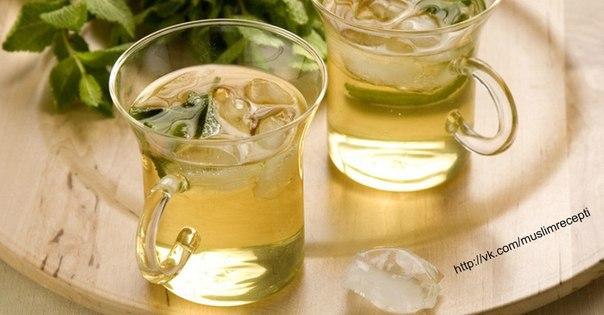 Ahmad tea зеленый чай с жасмином, 100 г