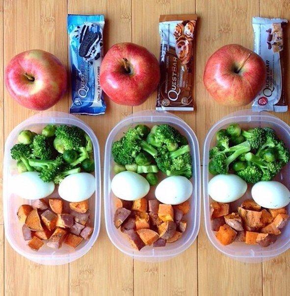 Диета По Дробному Питанию. Дробное питание для похудения: оптимальное меню на неделю и месяц