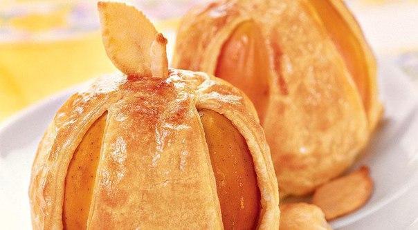 ароматы фрукты запеченные в тесте что вкусы всех