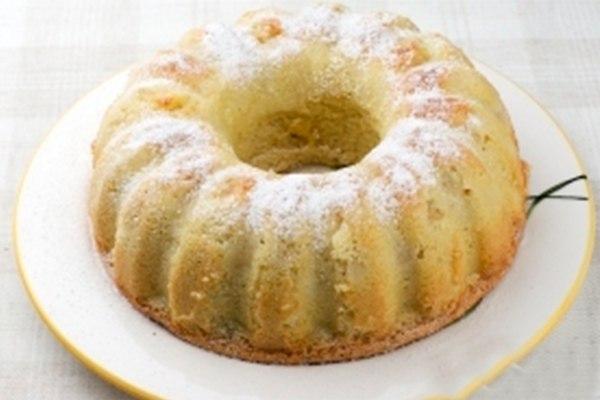 Очень вкусная шарлотка с яблоками рецепт пошагово