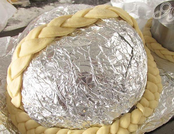 рецепты салатов на корзинке из сыра