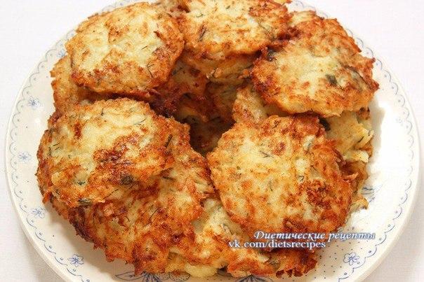 блюда из белокочанной капусты рецепты постные
