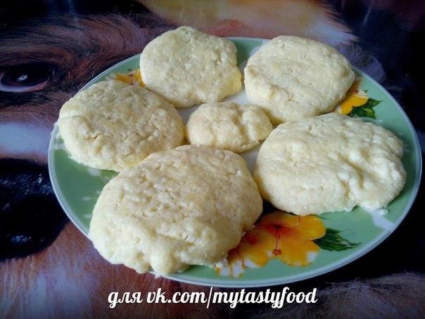 Сырники в мультиварке на пару рецепты