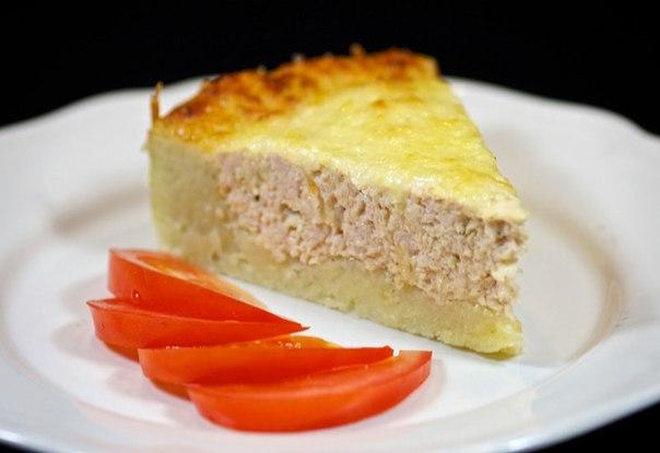 Медовый торт со сгущенкой рецепт пошаговое