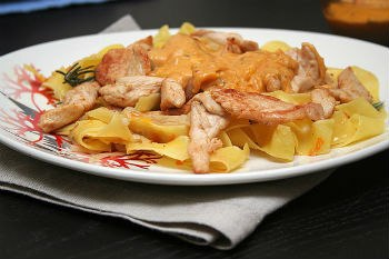 Блюда из камбалы рецепты с фото пошагово