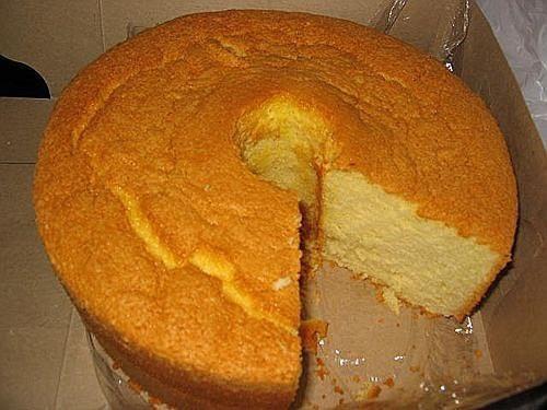Как сделать бисквит рецепты