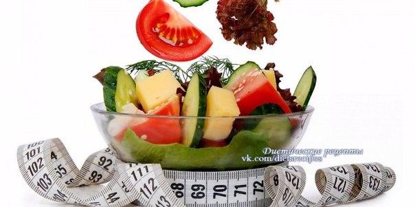 419aaae14947 Правильное питание  как составить рацион на неделю❗             Сохрани  себе пригодится!