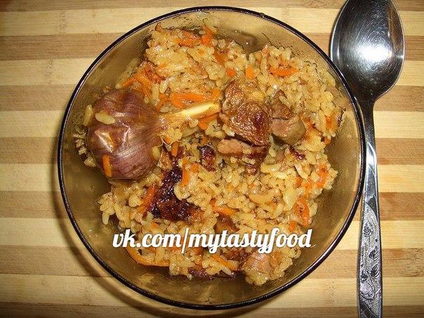 Крабовое мясо в тесте рецепт