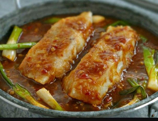 рыбные котлеты с плавленным сыром рецепт с фото пошагово