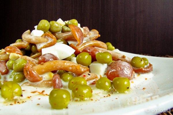 Блюда из баранины рецепт с пошагово в казане на костре