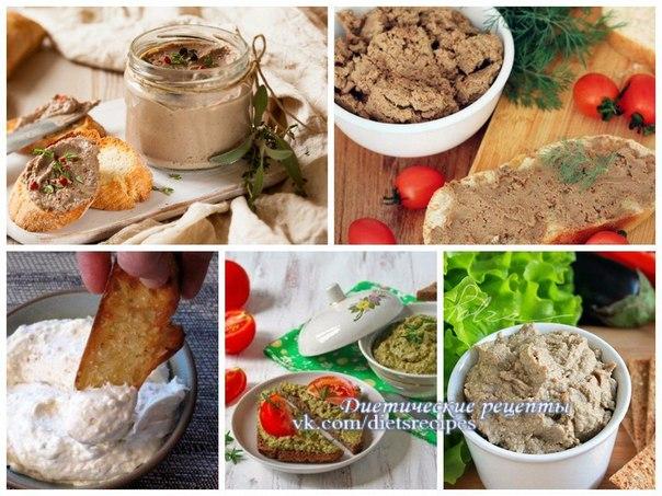 Супы молочные с крупой овсянка, манка, рис, гречка, ячка или макаронными изделиями, в том числе и домашней лапшой.