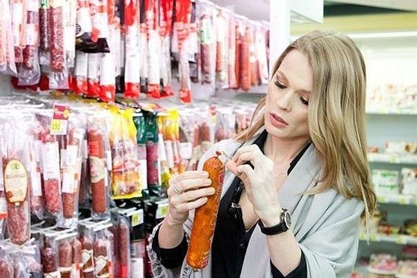Картинки по запросу Как правильно выбирать продукты