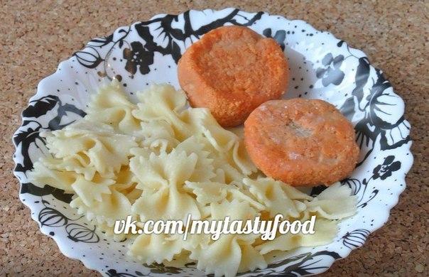 Блюда из трески пошаговые рецепты