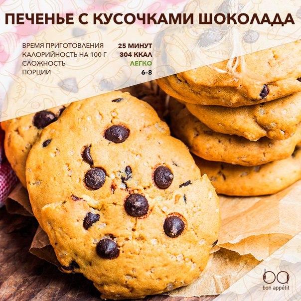 Рецепт вкусного печенья в домашних условиях на сметане 914
