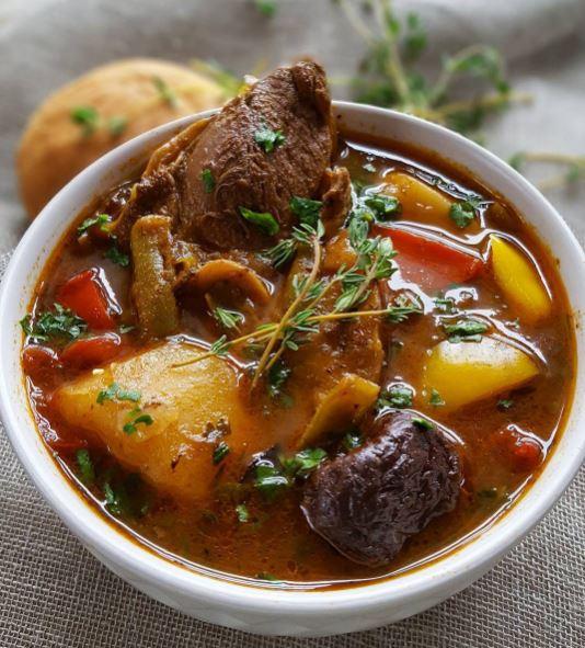 бесплатно первые блюда армянской кухни рецепты с фото баварии имеется сразу
