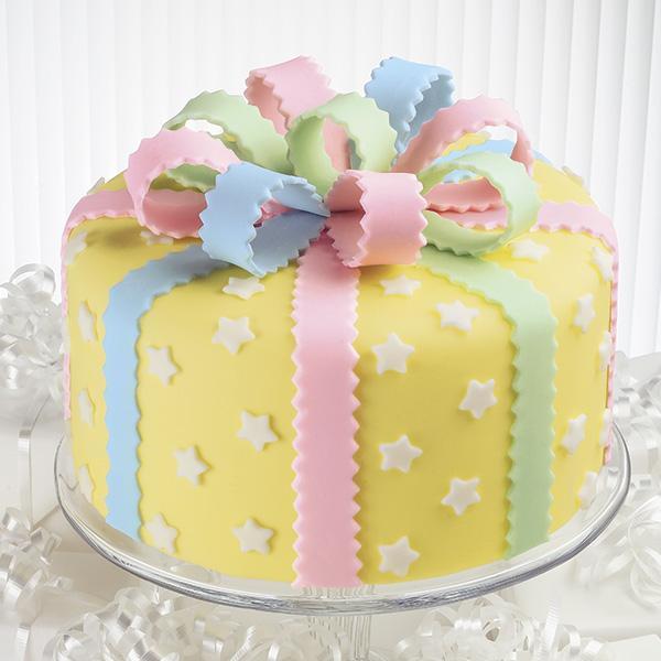 Существует множество рецептов тортов, некоторые из них передаются из поколения в поколение.