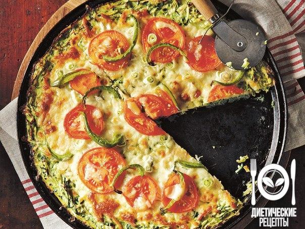 мои пицца из кабачков рецепт с фото пошагово расходам медосмотры