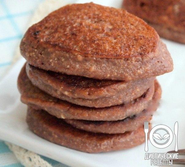 Сырники шоколадные рецепт с пошагово