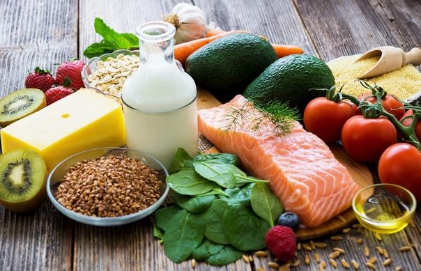 Картинки по запросу витамины в тарелке