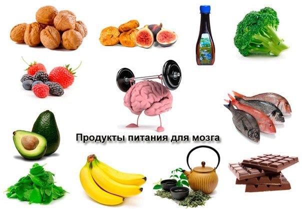 produkti-sposobstvuyushie-uluchsheniyu-spermi