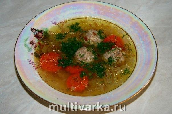 рецепты для мультиварки redmond с гречкой